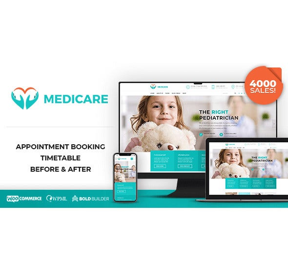 corporate-medicare-doctor-medical-theme