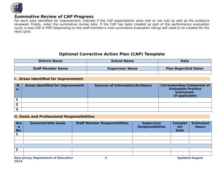 corrective-action-plan-template-03