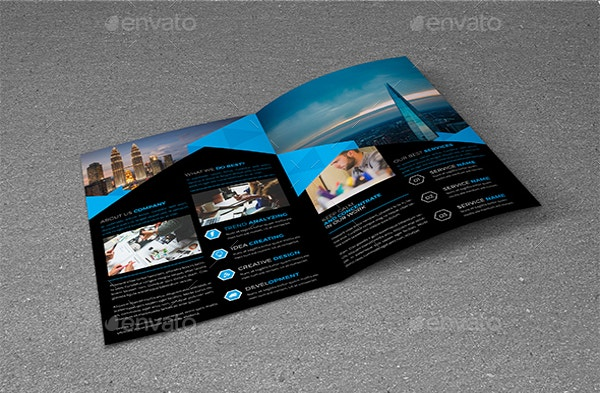 creative-business-brochure-template