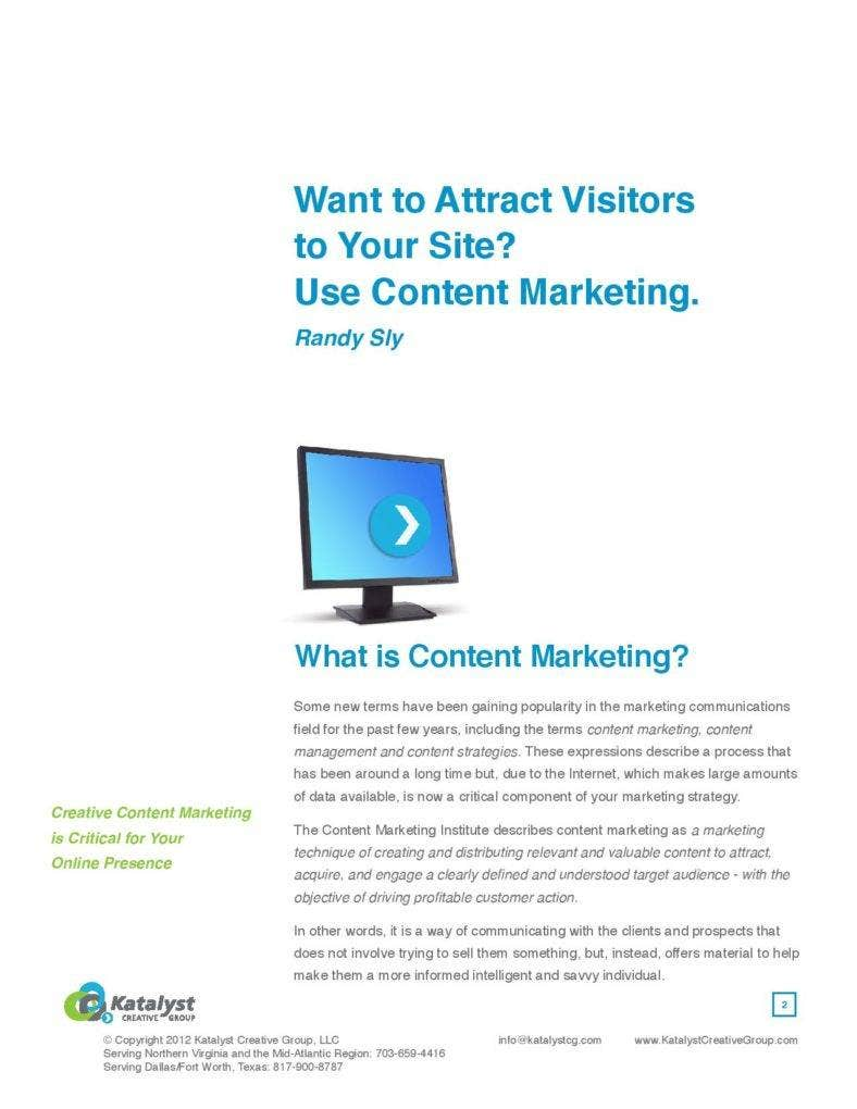 creative content marketing example page 002 788x1020