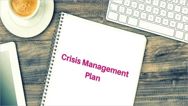 crisismanagementplantemplates