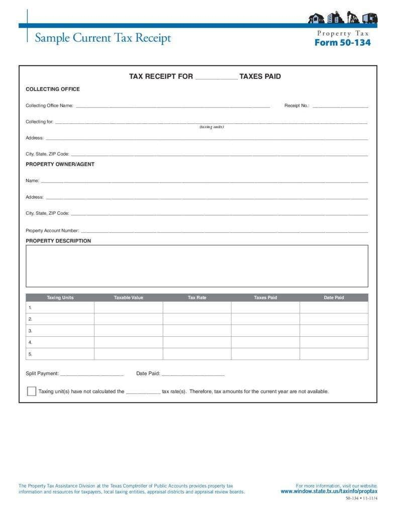 current-tax-receipt-pdf-free-download1-page-001