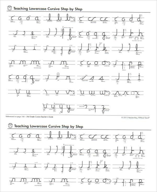 handwriting lined paper template Download and print our lined paper, our lined paper template is essentially the same as our notebook paper template, but without the margin giving you the full width.