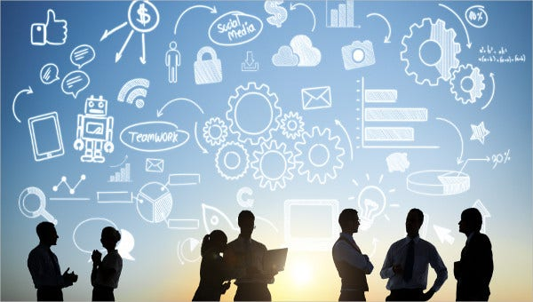 data management plan templates