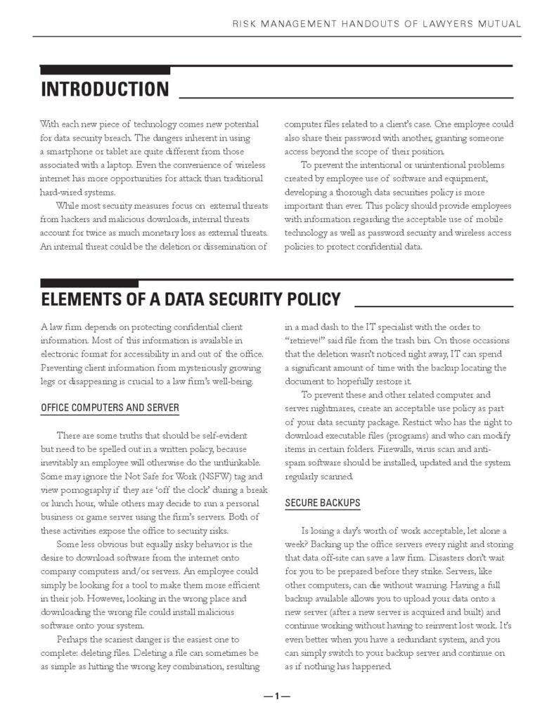 data-security-policy-template-page-003