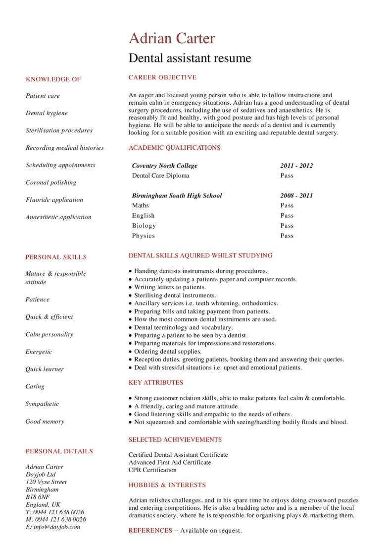dentist-assistant-page-001