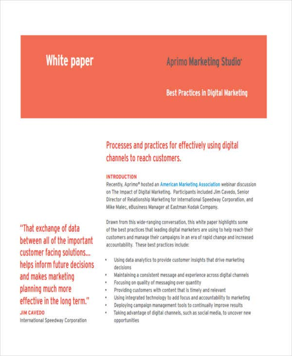 digital marketing white paper1