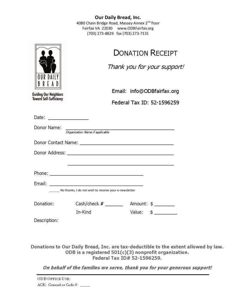 donation-receipt-pdf-download1-page-001