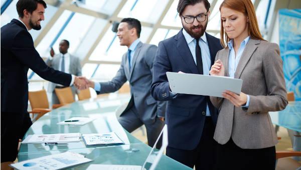 employeechecklisttemplatessamplesexamples1