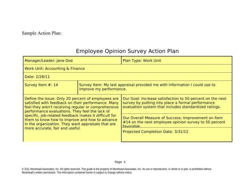 employee-opinion-survey-action-plan-example-download-08