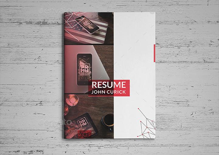 employement resume1