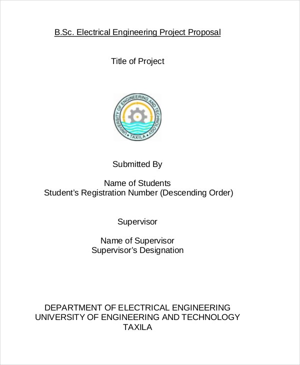 engineering student1