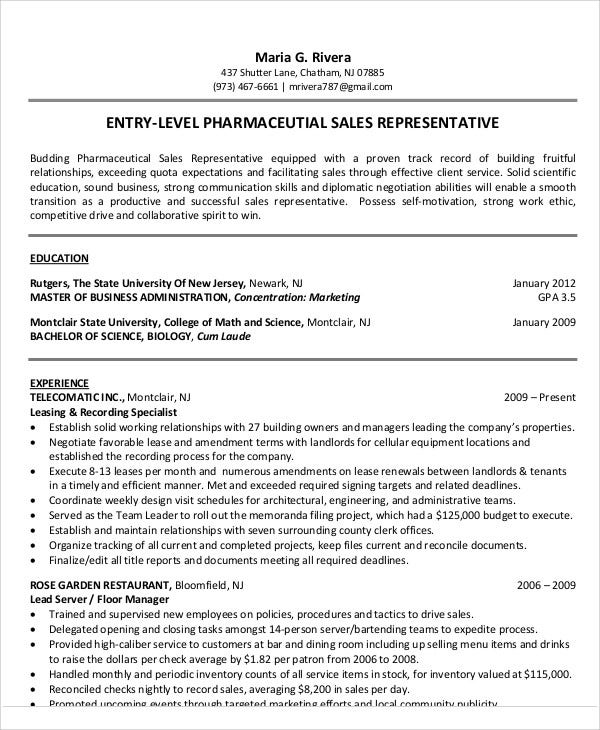 pre service teaching resume buy admission essay on presidential – How to Write a Sales Resume