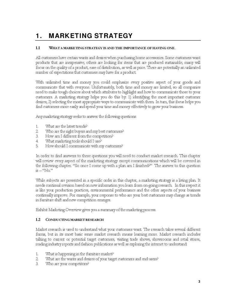 example of international marketing business plan template page 005 788x1020