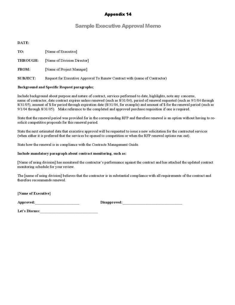 executive-approval-memo-template-download-in-pdf1-page-001