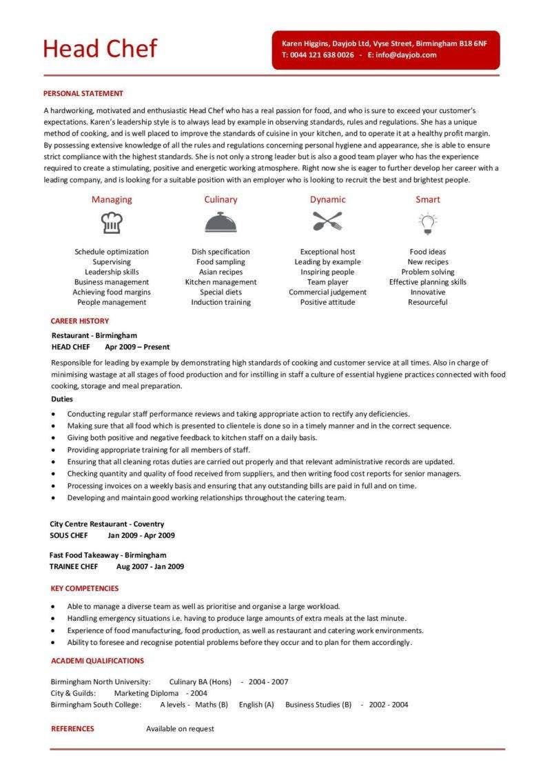 executive-chef-page-001