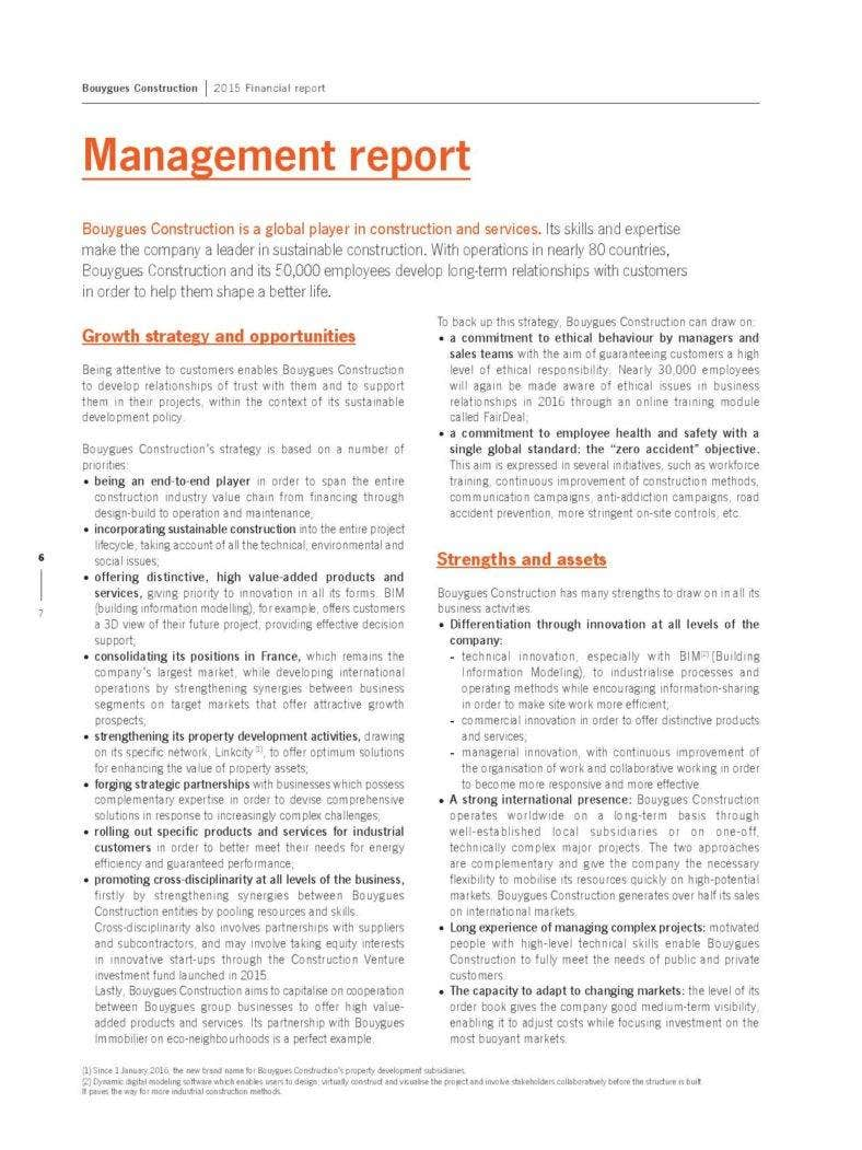 financial-project-report-of-construction-company-page-006