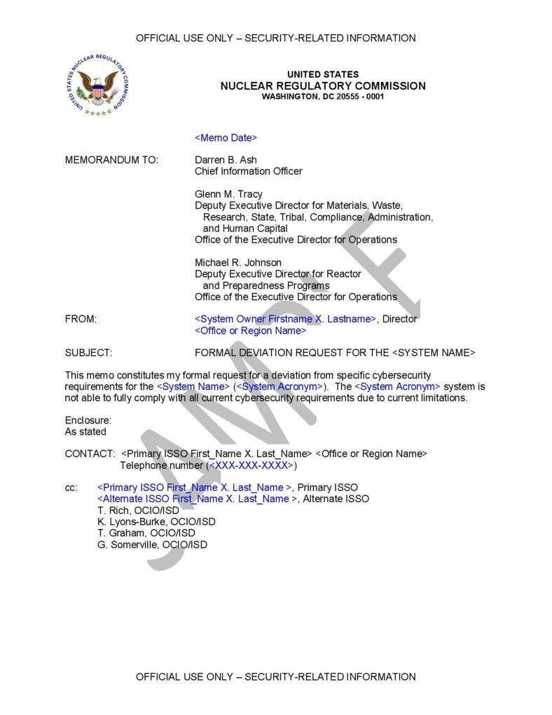 formal-deviation-request-memo-template-format-download-page-006