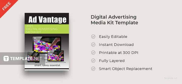 free-digital-advertising-media-kit-template