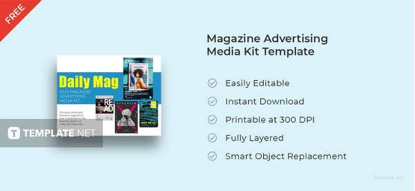 free-magazine-advertising-media-kit-template