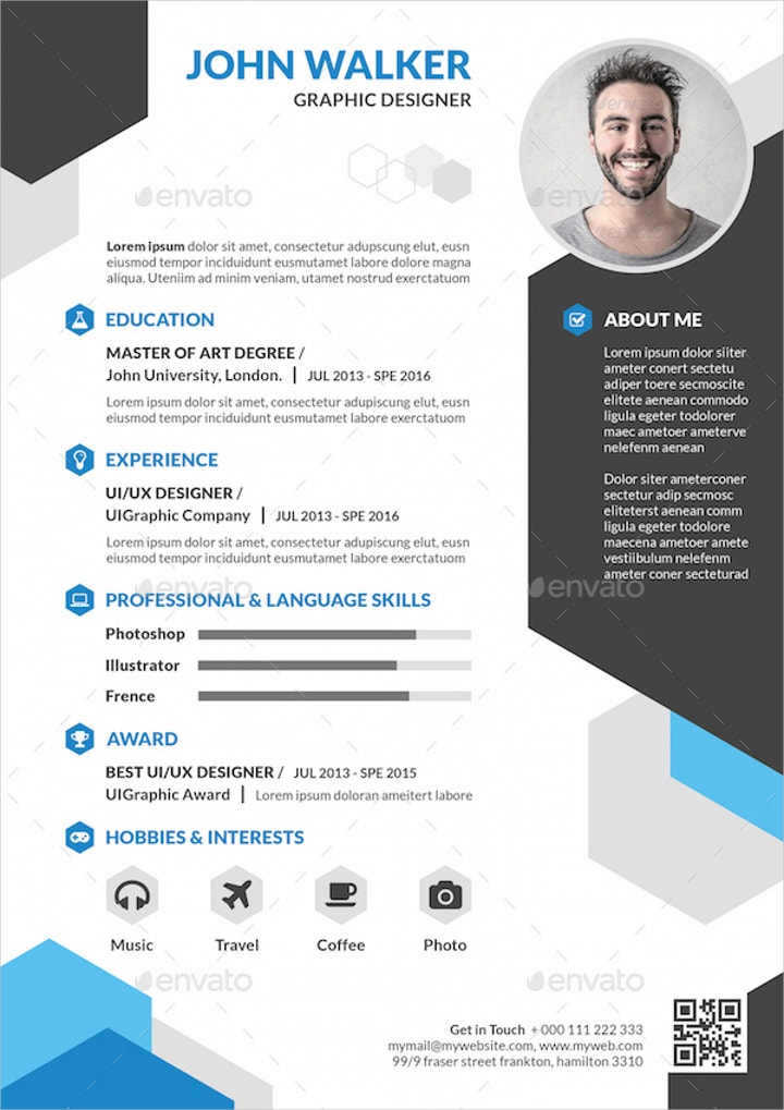 graphic designer1
