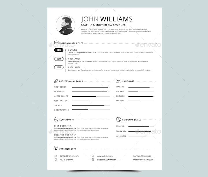 graphic multimedia designer1