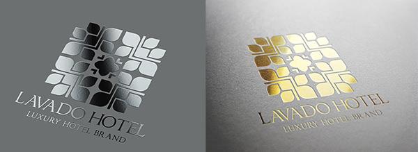 hotel-brand-logo