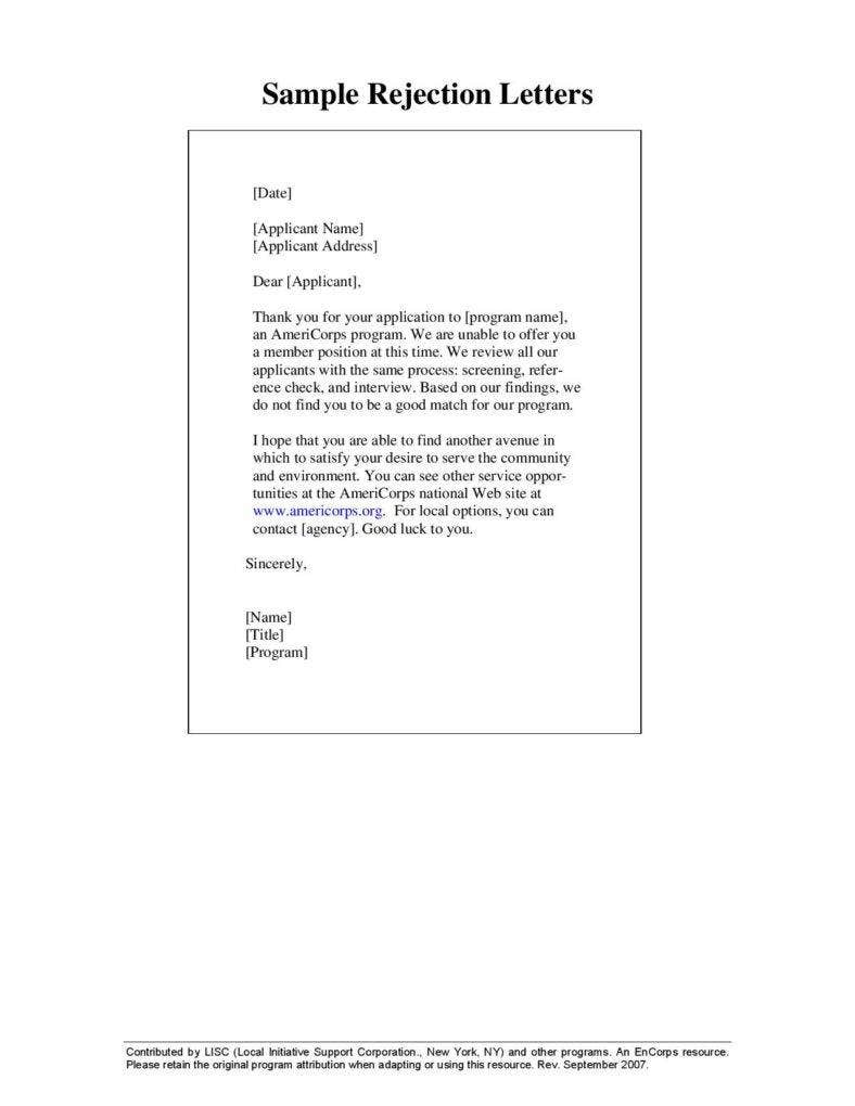 job-rejection-letter-template-page-001