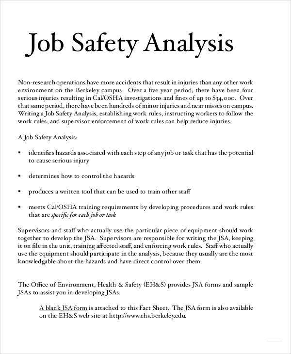 osha accident case study A work accident, workplace accident, occupational accident, or accident at work  is a discrete  incidents that fall within the definition of occupational accidents  include cases of acute poisoning, attacks by humans and animals,  jump up ^  tools and publications - safety and health at work - eu-osha oshaeuropaeu.