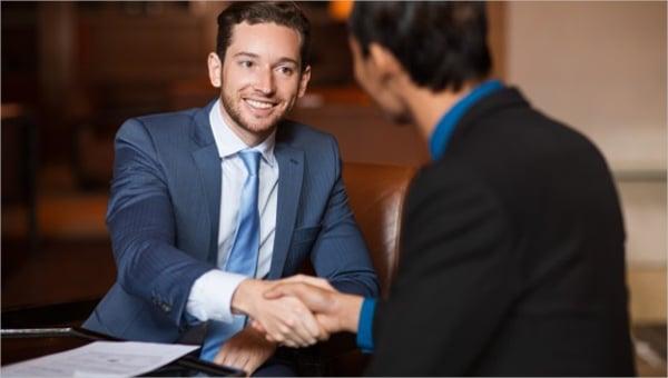 loan agreement formats