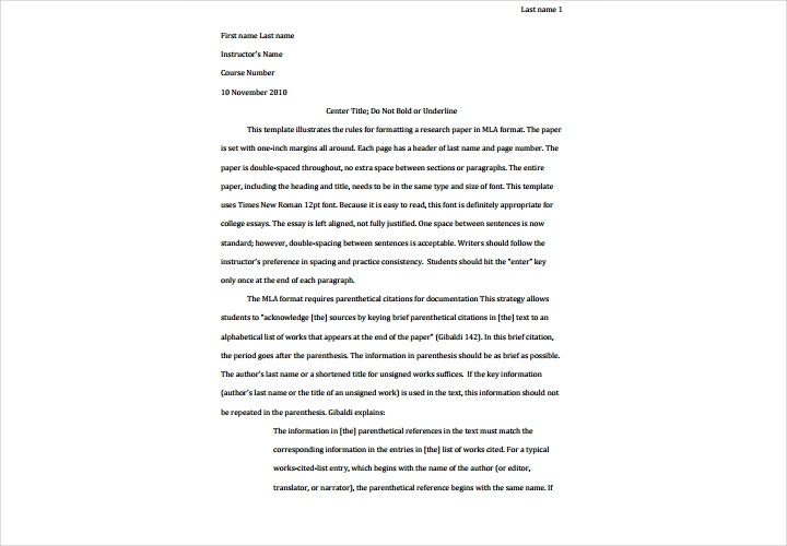 Jane Eyre Essay Thesis  How To Write A Thesis Sentence For An Essay also Family Business Essay A Complete Guide To Research Papers  Free  Premium Templates English Essay Structure