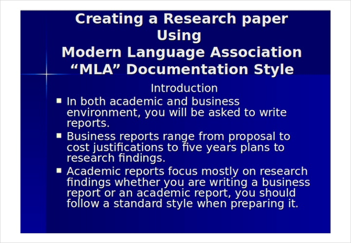 mla research paper1