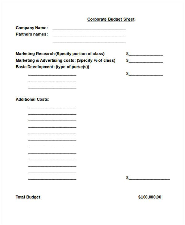 market research budget1
