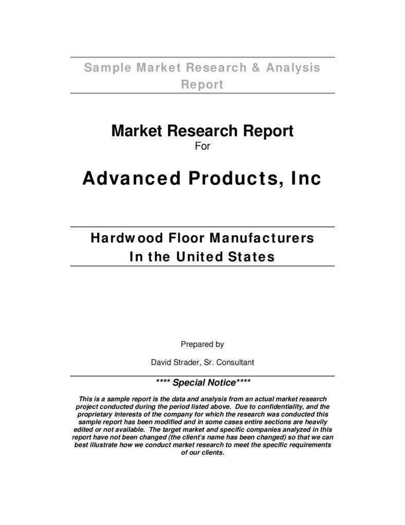 market-research-page-001