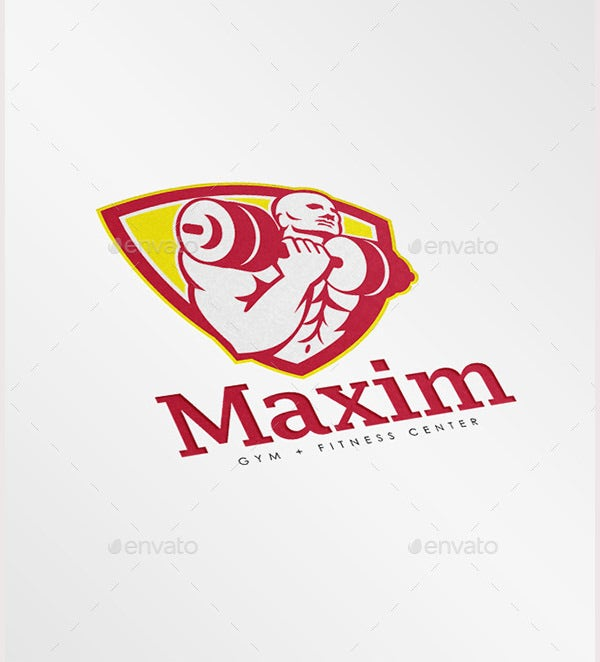 maxim-gym-fitness-center-logo