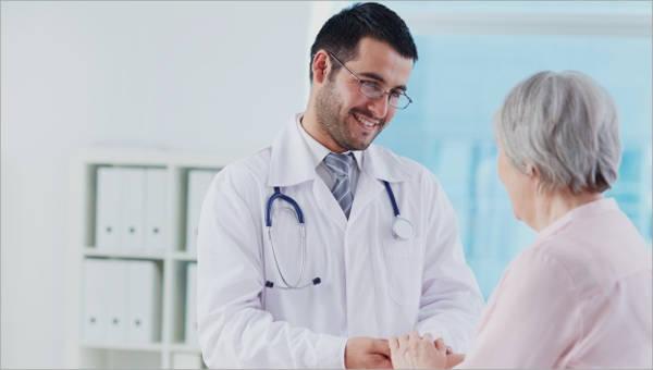 medicalcertificatetemplates