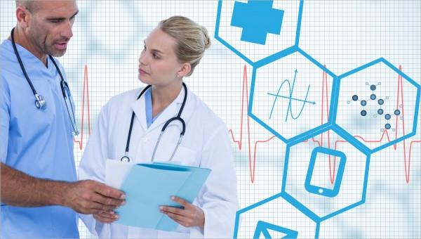 medicalreportsamples