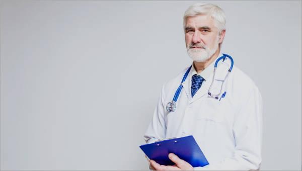 medicaltimelinetemplates