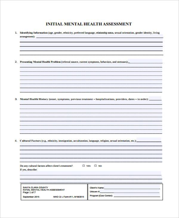 Mental-Health-Assessment-Form.jpg