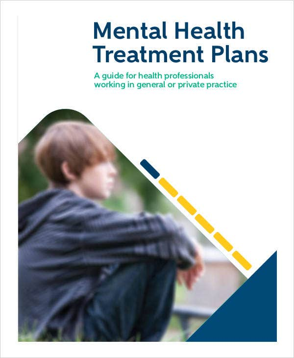 mental health treatment plan1