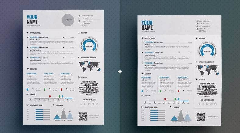 modern-infographic-resume