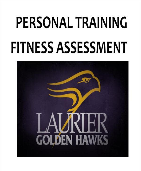 personal training fitness1