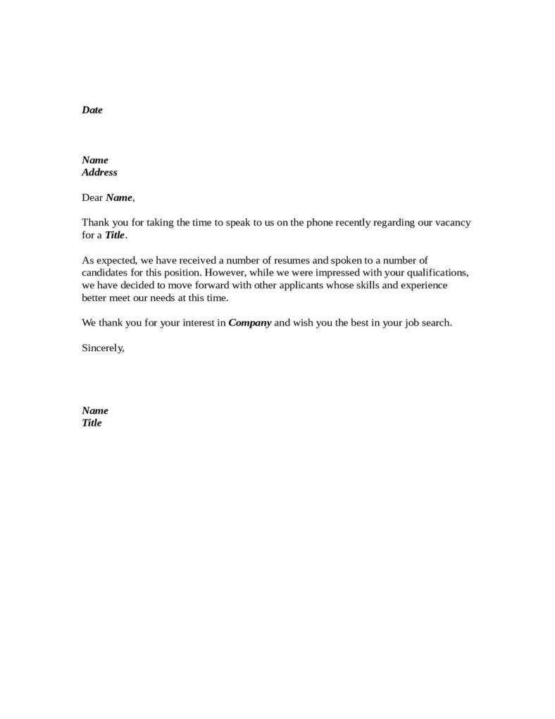 phone-interview-rejection-letter-page-001