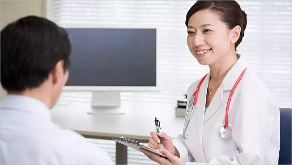 printablemedicationlisttemplates