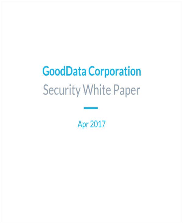 printable security white paper