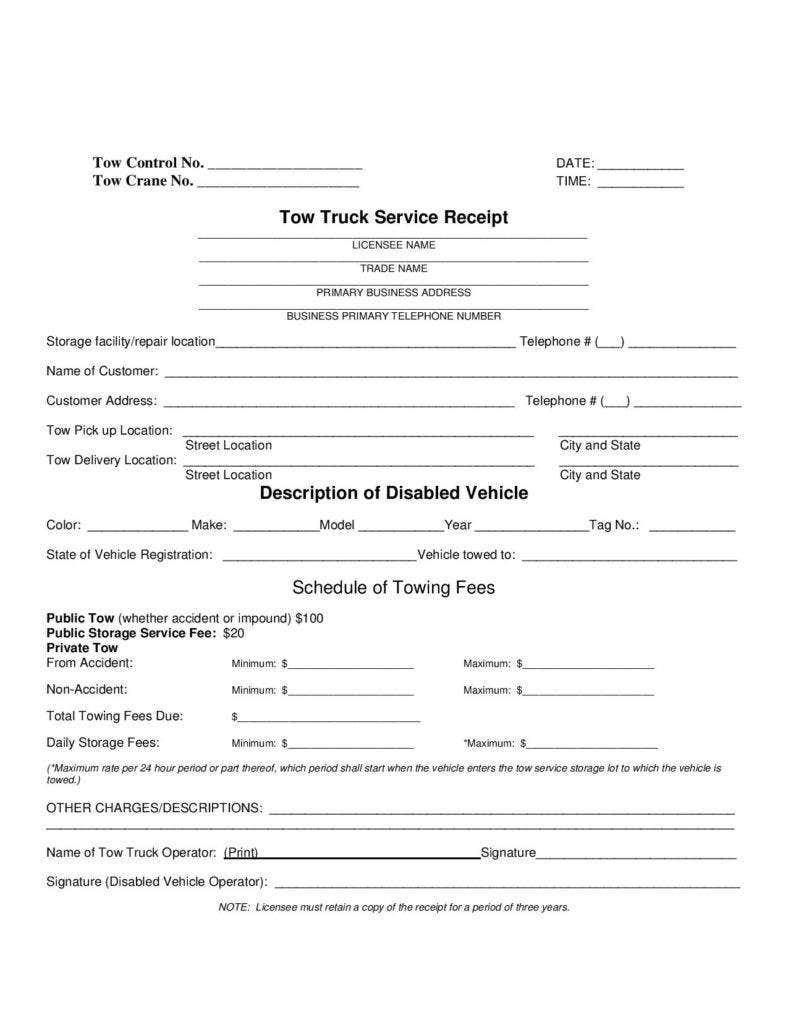 printable-truck-service-receipt-pdf-download1-page-001