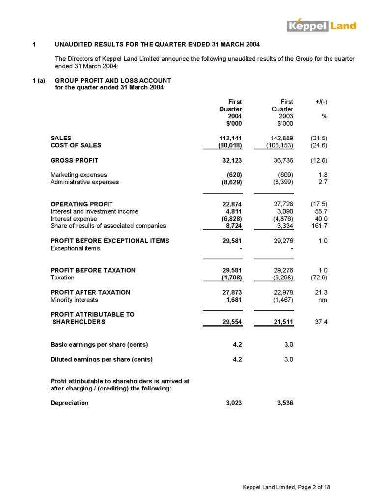 pro-forma-income-statement-page-002