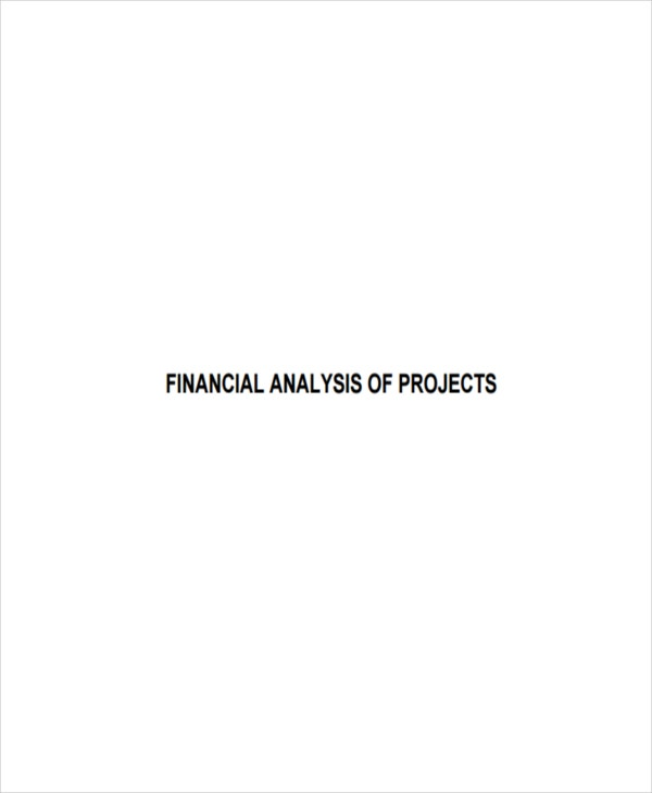 financial accounting reporting analysis and decision making 5th pdf download