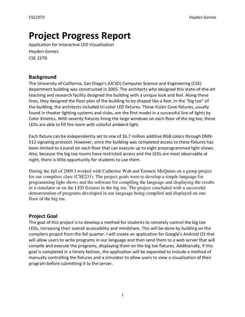 project-progress-report-format-page-001