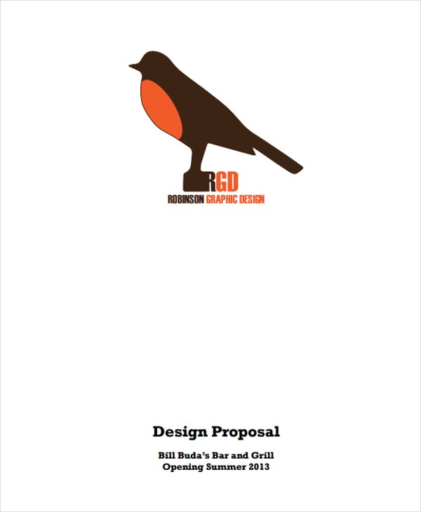 proposal for graphic design1